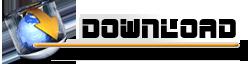 Dl Forum